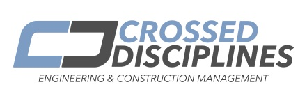 Crossed Disciplines
